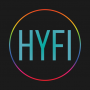 HYFI Apk Update Unlocked