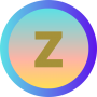 zReward Apk Update Unlocked