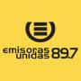 Emisoras Unidas 89.7 FM Apk Update Unlocked