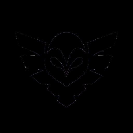 Dark Browser icon
