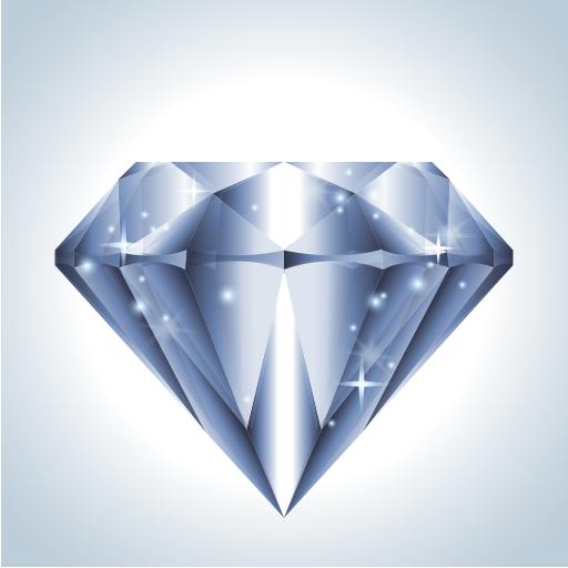 تلگرام طلایی ضد فیلتر | بدون فیلتر | GEM Plus icon