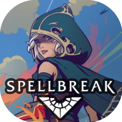 Guide for Spellbreak icon