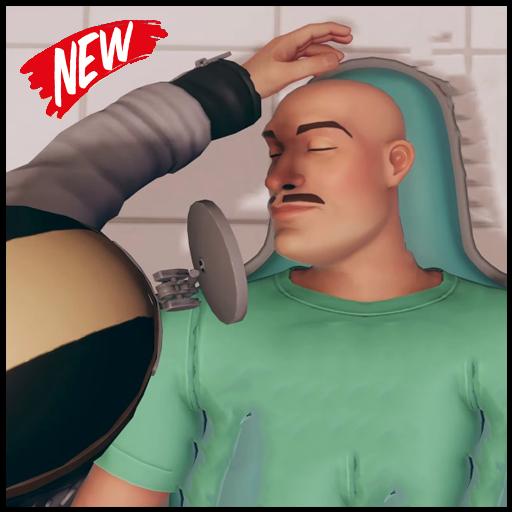 Surgeon Simulator 2 Walkthrough : Guide 2020 icon