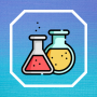 Anion Gap Calculator – Acid Base Balance Apk Update Unlocked