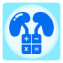 eGFR Calculators Pro: Renal or Kidney Function Apk Update Unlocked