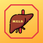 MELD Score Calculator – Liver Disease App Apk Update Unlocked