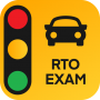 RTO Exam: Driving Licence Test Apk Update Unlocked