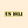 US 103.1 – Flint Classic Rock Radio (WQUS) Apk Update Unlocked
