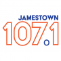 Jamestown 107.1 Apk Update Unlocked