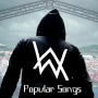 Alan Walker – Faded Apk Update Unlocked