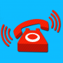 Old Phone Ringtones Apk Update Unlocked