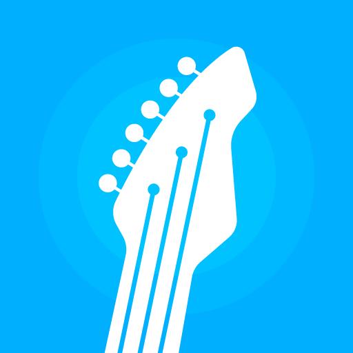 Shadhin Music icon