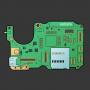 GoPro BLE Remote Apk Update Unlocked