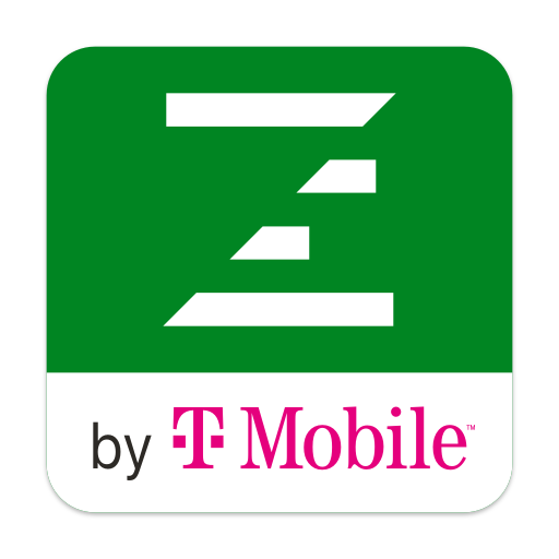 ZenKey Powered by T-Mobile icon