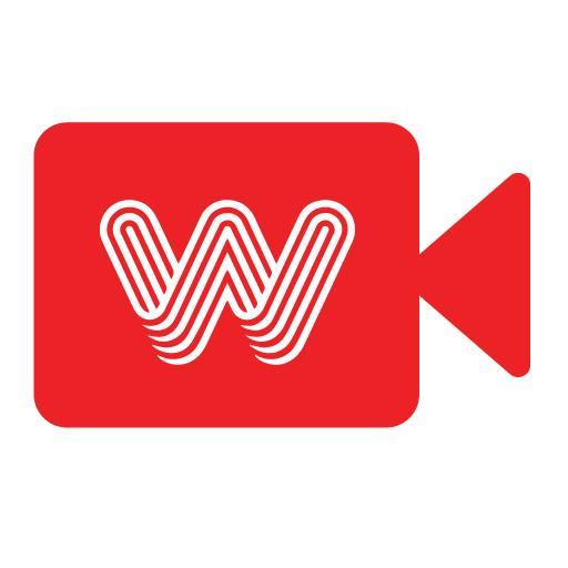 weeana cinema icon