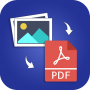 Photos to PDF – Convert Images to PDF Document Apk Update Unlocked