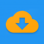 Video Downloader for Twitter Apk Update Unlocked