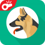 Stop Dog Noises: Anti Dog Barking Whistle Apk Update Unlocked