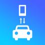 Honda CarService Apk Update Unlocked