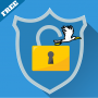 Bird VPN – Unlimited VPN Proxy Server | Free Apk Update Unlocked