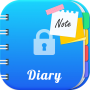 Diary & notes Apk Update Unlocked