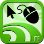 Ultimate Mouse Lite Apk Update Unlocked