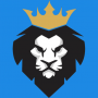 Lion Pro VPN Apk Update Unlocked