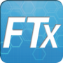 FTX Warehouse Apk Update Unlocked