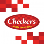 Checkers Apk Update Unlocked