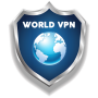 Free World VPN for Android – Change your IP Apk Update Unlocked