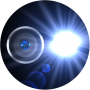 Smart Flashlight Apk Update Unlocked