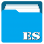 ES File Explorer | As File Manager Apk Update Unlocked