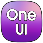 One UI – Icon Pack Apk Update Unlocked