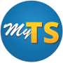myTS Apk Update Unlocked