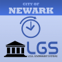 Time Management – City of Newark Apk Update Unlocked
