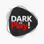 Dark Play! Apk Update Unlocked