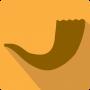Shofar App Apk Update Unlocked
