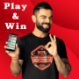 MPL Win: MPL Pro Apk MPL Live Game Mobile Premier Apk Update Unlocked