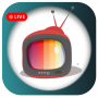 Live TV Channels Free Online Guide Apk Update Unlocked