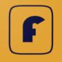 Fikri Apk Update Unlocked