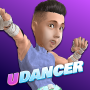 uDancer Apk Update Unlocked