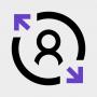 Qeek – Profile Picture Downloader for Instagram Apk Update Unlocked