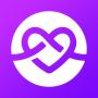 Halu- غرف الدردشة الصوتية الجماعية Apk Update Unlocked