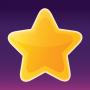 SnapDown Downloader for Instagram and Twitter Apk Update Unlocked