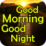 Good Morning Wishes Apk Update Unlocked