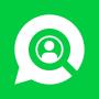 Tracker Whatsapp – Track online status Apk Update Unlocked