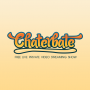 Chaterbate: Free Live Private Video Streaming Show Apk Update Unlocked