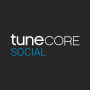 TuneCore Social – Scheduler & Social Media Manager Apk Update Unlocked