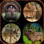 Hunting Calls Pro Ad Free Apk Update Unlocked