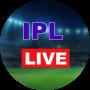 IPL Live 2020 || Watch Live Match & Score update Apk Update Unlocked